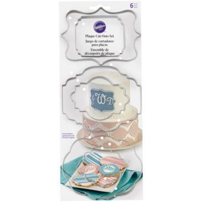izrezivac-keks-ticino-fondan-okvir-dekoracija-sveisvasta (3)