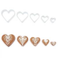 izrezivac-keksa-cvijet-krug-zvijezda-srce-kalup-sveisvasta (4)