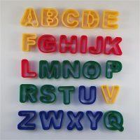 izrezivac-slova-brojeva-ticino-tijesto-fondan-pribor-sveisvasta (1) (Small)
