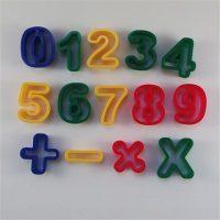 izrezivac-slova-brojeva-ticino-tijesto-fondan-pribor-sveisvasta (5) (Small)