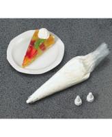 jednokratna-dresir-vrecica-ukrasavanje-torta-kolac-slag-sveisvasta