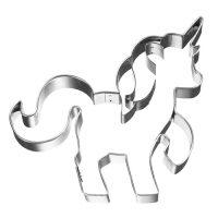 jednorog-unicorn-izrezivac-kalup-keks-dekoracija-sveisvasta (1)