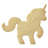 jednorog-unicorn-izrezivac-kalup-keks-dekoracija-sveisvasta (2)