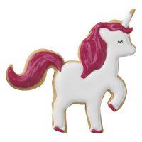 jednorog-unicorn-izrezivac-kalup-keks-dekoracija-sveisvasta (3)