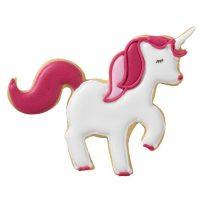 jednorog-unicorn-izrezivac-kalup-keks-dekoracija-sveisvasta (4)