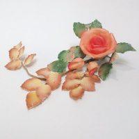 jestiva-dekoracija-buket-torta-ukras-cvijece-sveisvasta (11)
