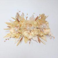 jestiva-dekoracija-buket-torta-ukras-cvijece-sveisvasta (14)