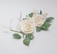 jestiva-dekoracija-buket-torta-ukras-cvijece-sveisvasta (2)