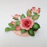 jestiva-dekoracija-buket-torta-ukras-cvijece-sveisvasta (5)