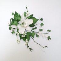 jestiva-dekoracija-buket-torta-ukras-cvijece-sveisvasta (6)