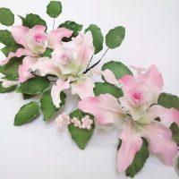 jestiva-dekoracija-buket-torta-ukras-cvijece-sveisvasta (9)