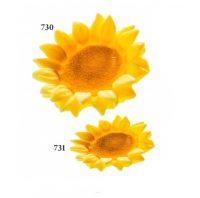 jestiva-dekoracija-cvijet-ukras-zivotinje-ruza-suncokret-sveisvasta (2) - Copy