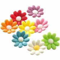 jestiva-dekoracija-cvijet-ukras-zivotinje-ruza-voce-grozdje-sveisvasta (1)