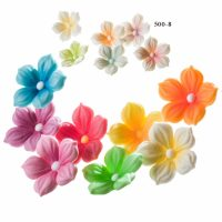 jestiva-dekoracija-cvijet-ukras-zivotinje-ruza-voce-grozdje-sveisvasta (13)