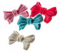 jestiva-dekoracija-cvijet-ukras-zivotinje-ruza-voce-grozdje-sveisvasta (16)