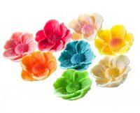 jestiva-dekoracija-cvijet-ukras-zivotinje-ruza-voce-grozdje-sveisvasta (2)