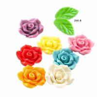 jestiva-dekoracija-cvijet-ukras-zivotinje-ruza-voce-grozdje-sveisvasta (3)