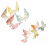 jestiva-dekoracija-cvijet-ukras-zivotinje-ruza-voce-grozdje-sveisvasta (5) - Copy