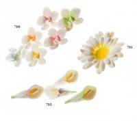 jestiva-dekoracija-cvijet-ukras-zivotinje-ruza-voce-grozdje-sveisvasta (9)