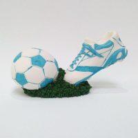 jestiva-dekoracija-lopta-nogomet-rodjendan-torta-sveisvasta (2)