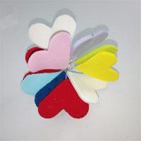 jestiva-dekoracija-ukras-srce-torta-sveisvasta