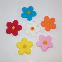 jestiva-dekoracija-ukras-torta-cvijet-kala-rodjendan-sveisvasta (1)