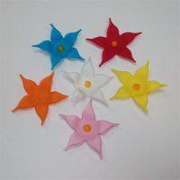 jestiva-dekoracija-ukras-torta-cvijet-kala-rodjendan-sveisvasta (3)