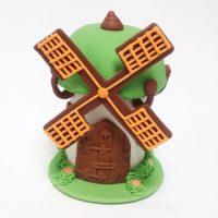 jestiva-dekoracija-ukras-vjetrenjaca-torta-rodjendan-sveisvasta (1)