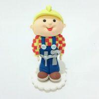 jestiva-figurica-bob-graditelj-ukras-torta-rodjendan-sveisvasta