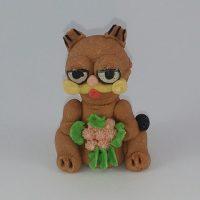 jestiva-figurica-secer-dekoracija-torta-rodjendan-cupcake-zivotinje-sveisvasta (23)