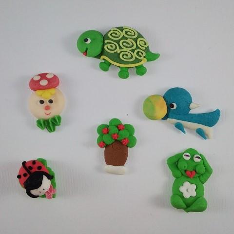 jestiva-figurica-secer-dekoracija-torta-rodjendan-cupcake-zivotinje-sveisvasta (61)