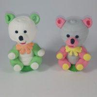 jestiva-figurica-secer-dekoracija-torta-rodjendan-cupcake-zivotinje-sveisvasta (73)