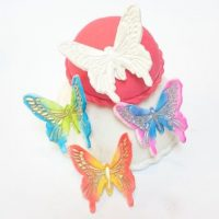 jestiva-secerna-dekoracija-ukras-torta- leptir-sveisvasta