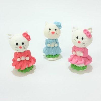 hello kitty rođendan Jestiva figurica, Hello Kitty   Sve i svašta hello kitty rođendan