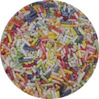 jestivi-secerni-posip-mrvice-perlice-kolaci-torte-lolipop-muffins-cupcake-torte-kolaci-sveisvasta (38) (Small)