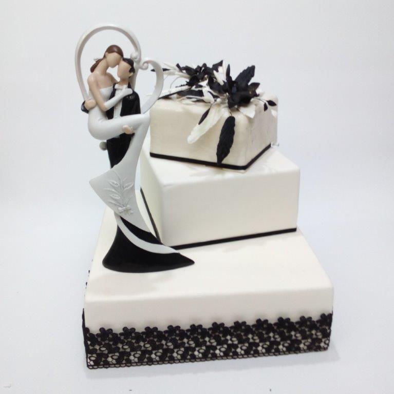 jestivi-ukras-dekoracija-buket-torta-cvijece-rodjendan-vjencanje-godisnjica-sveisvasta (23)
