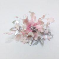 jestivi-ukras-dekoracija-buket-torta-cvijece-rodjendan-vjencanje-godisnjica-sveisvasta (25)