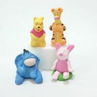 jestivi-ukras-dekoracija-winnie-the-pooh-torta-rodjendan-sveisvasta (1)