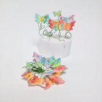 jestivi-ukras-na-stapicu-dekoracija-leptir-srce-zvijezda-torta-rodjendan-sveisvasta (2)
