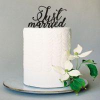 justmarried-ukras-vjencanje-svadba-dekoracija-torta-sveisvasta