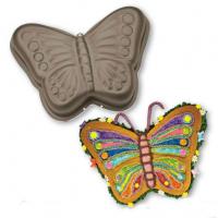 kalu-torta-leptir-rodjendan-sveisvasta