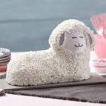 kalup-3d-kolac-biskvit-janje-uskrs-sveisvasta (1)