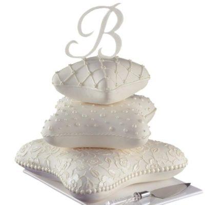 kalup-kolac-jastuk-set-vjencanje-torta-sveisvasta (2)