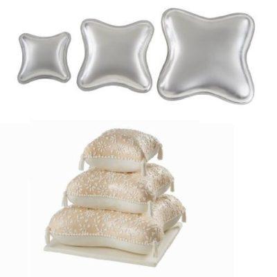 kalup-kolac-jastuk-set-vjencanje-torta-sveisvasta (3)