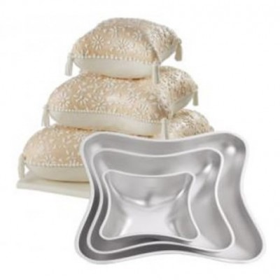 kalup-kolac-jastuk-set-vjencanje-torta-sveisvasta (4)