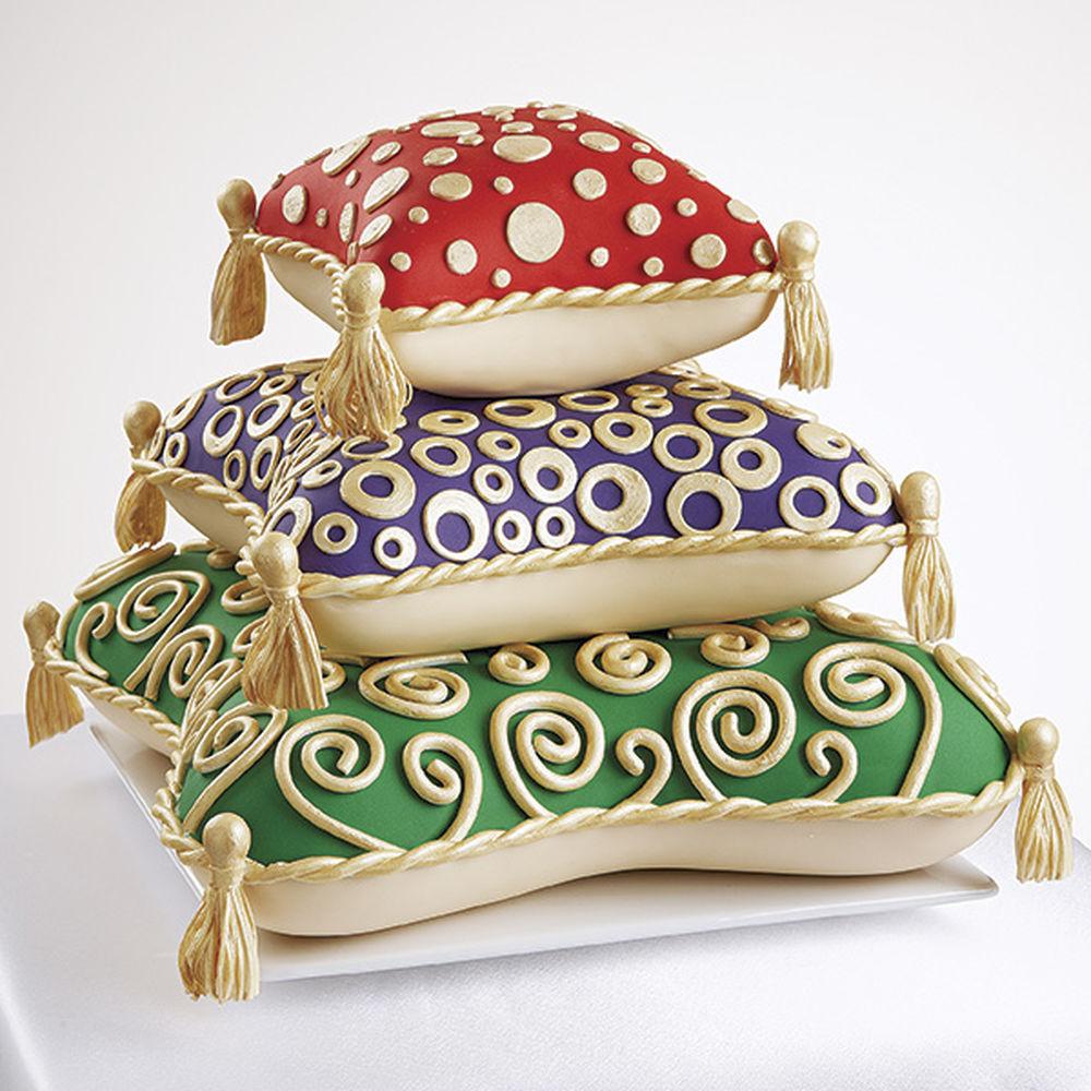kalup-kolac-jastuk-set-vjencanje-torta-sveisvasta (5)