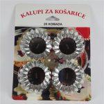 kalup-kolac-kosare-kosarice-kup-sveisvasta (1) (Small)