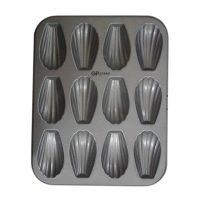 kalup-madeleine-mould-šape-kolač-recept-sveisvasta (2)