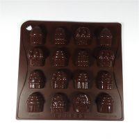 kalup-praline-muffin-chocolate-čokolada-silikon-sveisvasta (2)