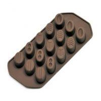 kalup-praline-silikonski-sveisvasta (2)